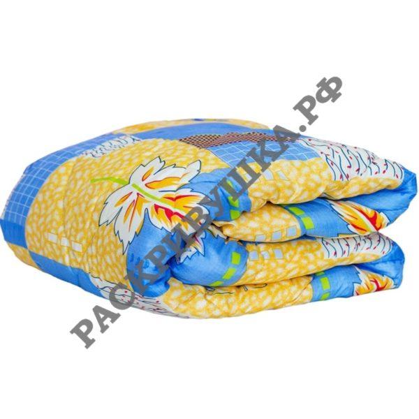 Одеяло синтепон 1,сп