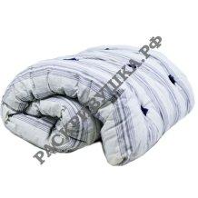 купить матрас тиковый для кровати москва
