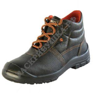 обувь к спецодежде для рабочих