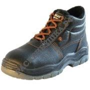 теплые ботинки для рабочих