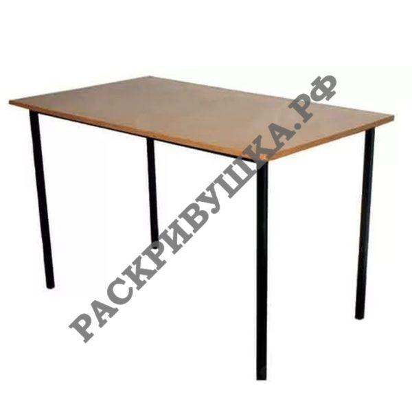 Стол обеденный СК1