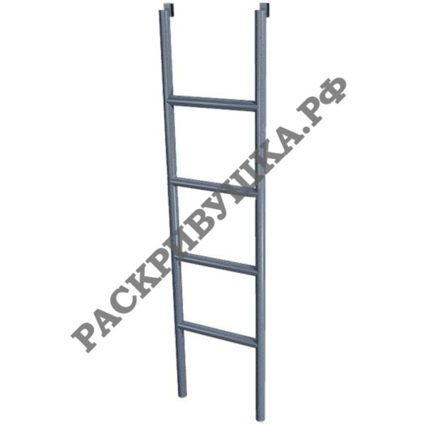 купить лестницу для кровати двухъярусной