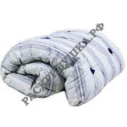 купить матрас для рабочих, постельное белье для общежитий москва